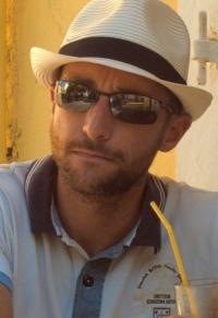 Marco Recalchi