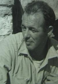 Franco Solinas