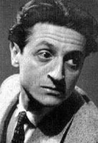 Nino Dal Fabbro