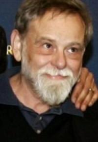 Salvatore Samperi