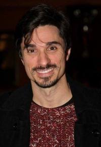 Sebastian Maulucci