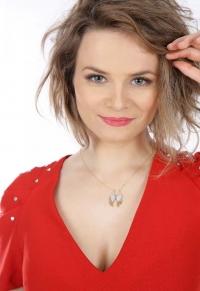 Diana Cavallioti