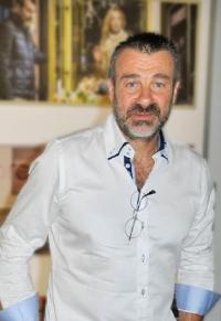 Tonino Abballe