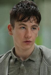 Barry Keoghan