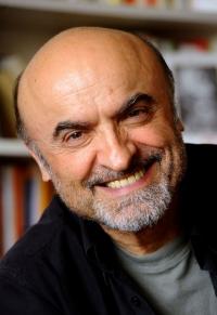 Ivano Marescotti