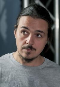 Luca Bellino