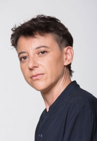 Valentina Pedicini