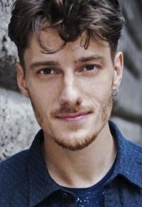 Antonio Folletto