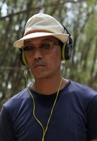 Pen-Ek Ratanaruang
