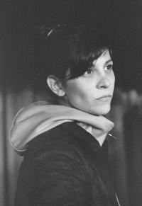 Natalia Garagiola