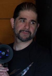 S. Craig Zahler