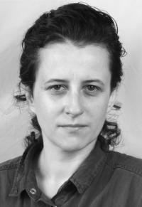 Katharina Wyss