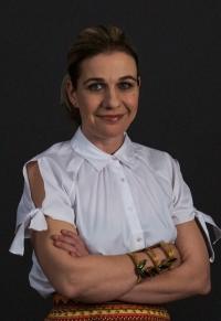 Ruth Mader