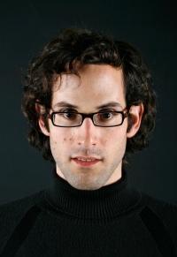 Gilad Baram