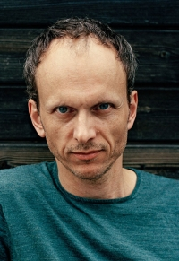 Julian Rosefeldt
