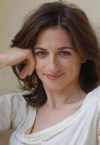 Anita Kavros
