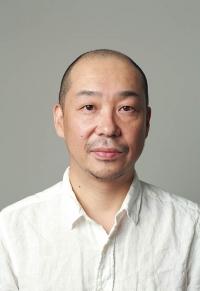 Tatsushi Omori