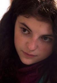 Emma Duke