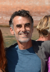 Thomas Trabacchi