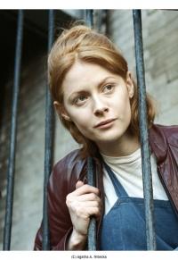 Emily Beecham