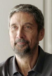 Géza Morcsányi