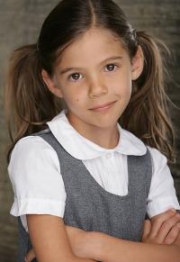 Lola Sultan