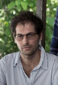 Matteo Norzi