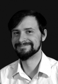 Florian Babikian
