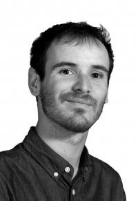 Vincent Bayoux