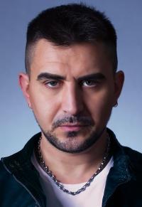 Mirko D'Antona