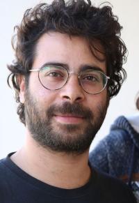 Ghiath Ayoub