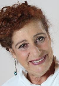 Francesca Barresi