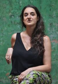 Barbara Sarasola-Day