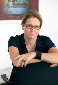 Carlotta Cerquetti