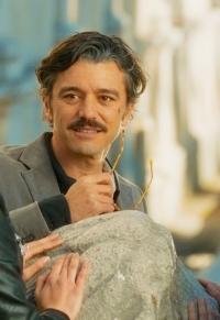 Michele Venitucci