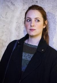 Roisin O'Donovan