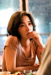 Jun Jong-seo