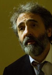 Mauro Negri