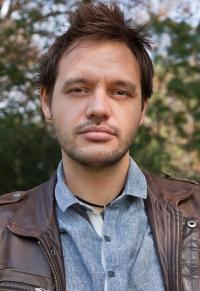 Filippo Meneghetti