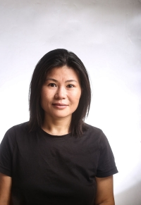 Li Dongmei