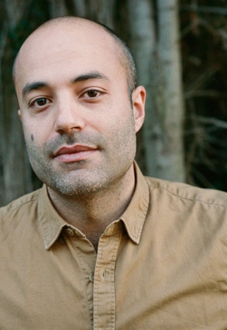 Danilo Caputo