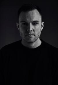 Anders Ølholm
