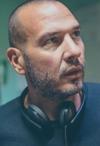 Marcello Di Noto