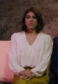 Elena Cascino