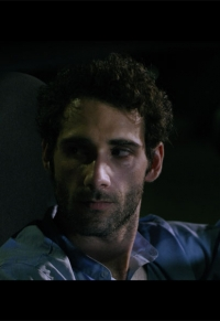 Matteo Sintucci
