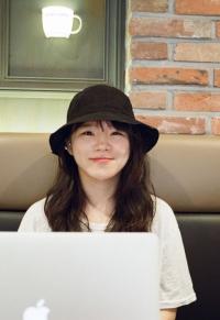 Yoon Dan-bi
