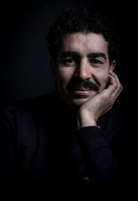 Elia Moutamid