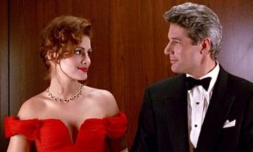 Speciale San Valentino: I migliori film romantici per una romantica senza speranza