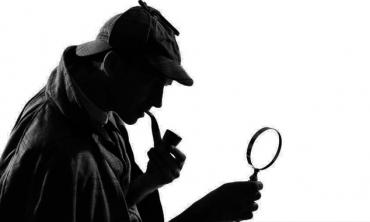 Il mio nome è Holmes… Sherlock Holmes! - Storia di un personaggio intramontabile
