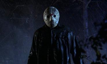 Tutta colpa di Jason: Viaggio nella saga di Venerdì 13